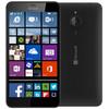 Microsoft Lumia 640 XL Zwart