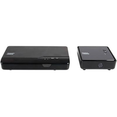 Image of Optoma Full HD Kit WHD200