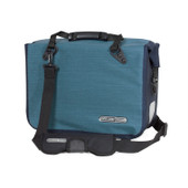 Ortlieb Office-Bag Blauw