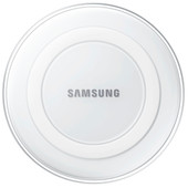 Samsung S6 Universal Wireless Charger Wit