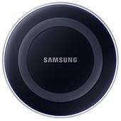 Samsung S6 Universal Wireless Charger Zwart