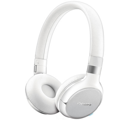 Philips SHB9250 Wit