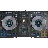 Hercules DJ Control Jogvision