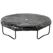 Hoezen voor trampolines