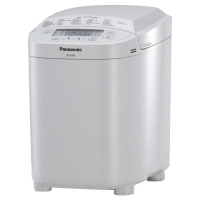 Image of Panasonic SD2500WXE