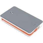 A-Solar Xtorm Power Bank Free XB102 15000 mAh