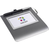 Wacom Signature Set STU-530 + Sign Pro PDF