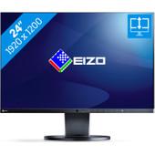 Eizo FlexScan EV2455-BK
