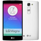 LG Magna Wit