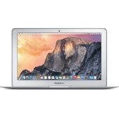 Apple MacBook Air 11,6'' 256 GB - 1,6 GHZ Azerty