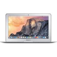 Apple MacBook Air 11,6'' 256 GB - 1,6 GHZ
