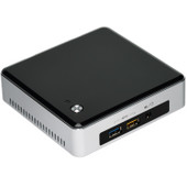 Intel NUC Kit BOXNUC5I5RYK