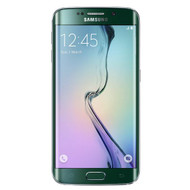 Samsung Galaxy S6 edge 32 GB Groen Alles-in-een Stand A 1 j