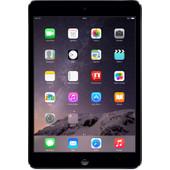 Apple iPad Mini 2 Wifi 16 GB Space Gray