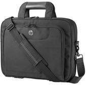HP Value Top Load Schoudertas 16'' Zwart