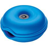 Oehlbach Easy Case 3S Blauw (2 stuks)
