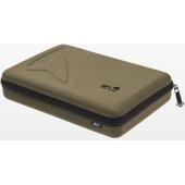 SP POV Case GoPro-Edition 3.0 Olive Large