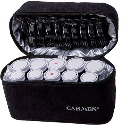 Carmen C2010 Travel Set