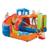 Salta Bounce & Slide