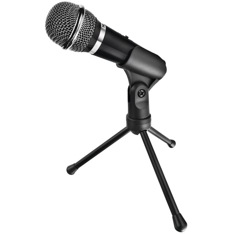 Trust Starzz Microfoon