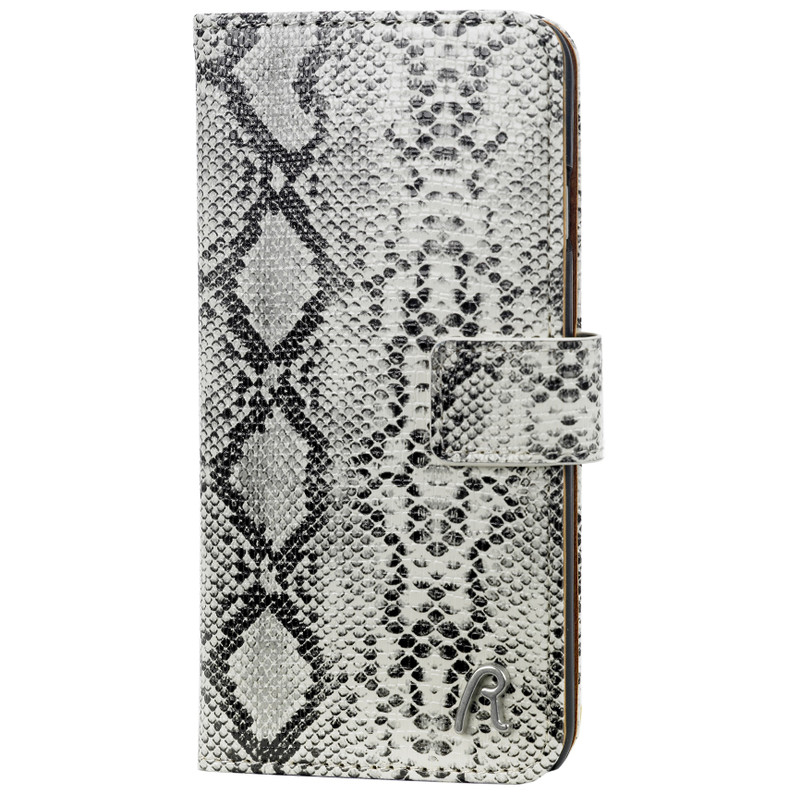 Replay Booklet Case Apple iPhone 6 Snake