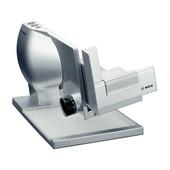 Bosch MAS9501N