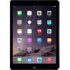 Alle accessoires voor de Apple iPad Air Wifi + 4G 16 GB Space Gray