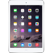 Apple iPad Mini 2 Wifi 16 GB Silver