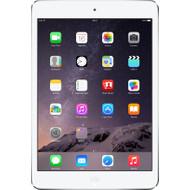 Apple iPad Mini 2 Wifi 16 GB Silver