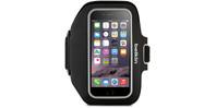 Belkin Slimfit Plus Armband Apple iPhone 6 Plus/6s Plus Zwart