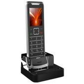 Motorola IT 6.1