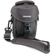 Cullmann Panama Vario 100 zwart