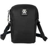 Crumpler Base Layer Camera Pouch S Black