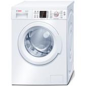 Bosch WAQ28463NL