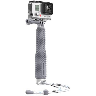 SP Gadgets - P.O.V. POLE 19 - Zilver