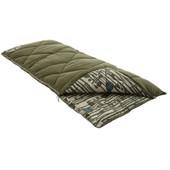 Nomad Sleepyhead 205 x 80 cm Leaf/Print