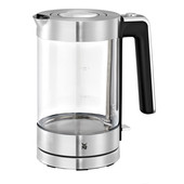WMF LONO Waterkoker Glas