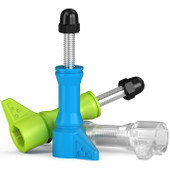 GoPole Hi-Torque Thumbscrew 3pack