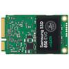 Samsung 850 EVO 500 GB mSATA