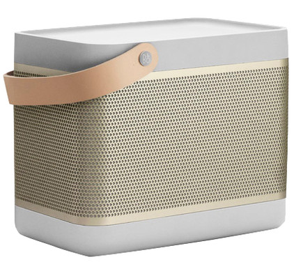 Bang & Olufsen BeoPlay Beolit 15 Champagne