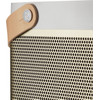 BeoPlay Beolit 15 Champagne - 3