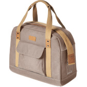 Basil Portland Businessbag 19L Taupe
