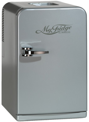 Mobicool MyFridge MF-15