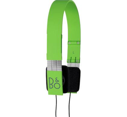 Bang & Olufsen BeoPlay Form 2i Groen