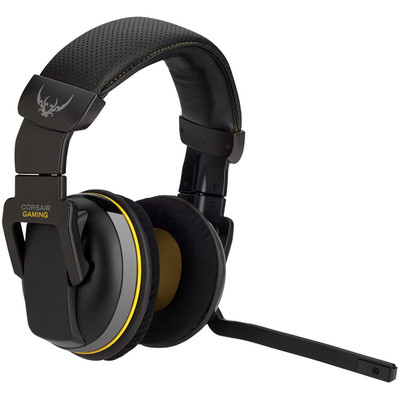 H2100 Dolby 7.1 Wireless