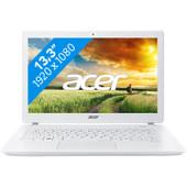 Acer Aspire V3-371-310F