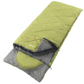 Outwell Contour Green
