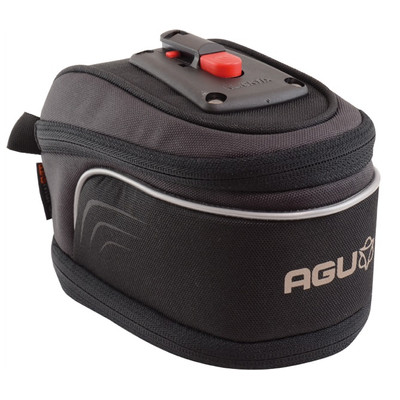 Image of AGU McMurdo 305 KF