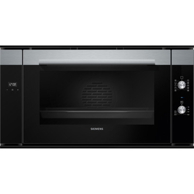 HV541ANS0 Inbouw Oven