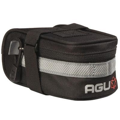Image of AGU Ryall Velcro
